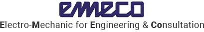 EMECO's Company logo